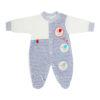Piccolini_EditInger MacKenzie Photography. Baby products.