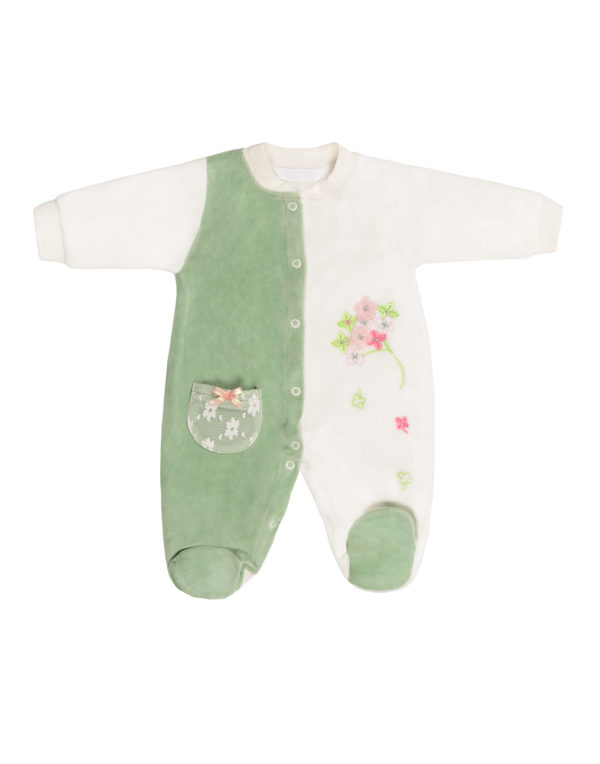 Piccolini_EditBaby Products.