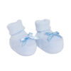 PICCOLINI Baby Clothes.Baby products. Inger MacKenzie Photography.
