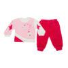 Piccolini  Piccolini_EditInger MacKenzie Photography. Baby Products.