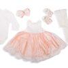 Piccolini. Baby Clothes.